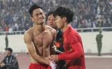 Mười năm có đủ cho bóng đá Việt Nam?
