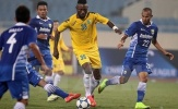 Điểm tin bóng đá Việt Nam sáng 22/1: Hà Nội FC tổn thất nặng; HAGL tái khẳng định quyết tâm với lứa Công Phượng