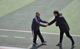 Điểm tin bóng đá Việt Nam sáng 22/3: U17 HAGL khiến HLV Hàn Quốc 'ngã mũ' với lối đá tiqui-taka
