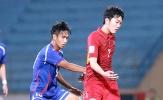 Điểm tin bóng đá Việt Nam sáng 28/3: HLV Afghanistan tự tin khóa chặt Xuân Trường