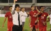 TPHCM, Sài Gòn FC và S.Khánh Hòa cùng tổn thất lực lượng