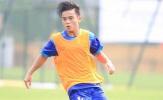Đàn em Công Phượng, Tuấn Anh ghi dấu ấn ở ĐT U20 Việt Nam
