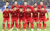 Điểm tin bóng đá Việt Nam sáng 27/6: Công Phượng và đồng đội đấu dàn sao Hàn Quốc