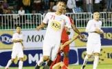 Điểm tin bóng đá Việt Nam tối 29/6: A Hoàng lỡ hẹn SEA Games vì chấn thương