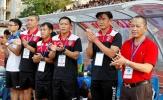 Than Quảng Ninh tuyên bố chơi tất tay trước Hà Nội FC