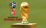 Brazil chia sẻ kinh nghiệm bảo đảm an ninh cho World Cup 2018