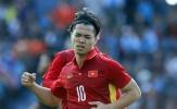 Công Phượng không chủ quan dù U23 Việt Nam vừa thắng U23 Thái Lan