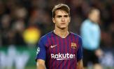 Rao bán 'của nợ' với giá rẻ như cho, Barca nhanh chóng tìm được đối tác