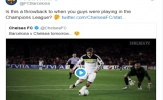 Dùng Torres để ghẹo Barca, Chelsea nhận cú phản đòn cực mạnh