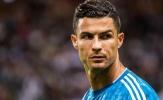 Ronaldo đưa ra phát biểu đáng suy ngẫm về giá trị cầu thủ thời buổi kim tiền