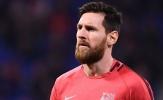 Cản bước Messi ở trận đấu tới, HLV Betis xuất chiêu 'trù ẻo'