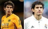Jesus Vallejo: 'Real Madrid đã bảo tôi gia nhập Wolves'