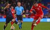 Cựu HLV Real: 'Có Bale trên sân, cả đội đá như chấp người!'