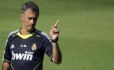 Mourinho nhận lời đề nghị táo bạo từ Real, Tottenham hết 'mơ mộng'