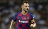 Barca chốt sổ, tuyên bố sẽ tiễn 3 cái tên khỏi Camp Nou