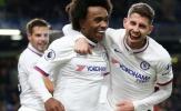 Quá chần chừ, Chelsea sắp mất trắng 'máy chạy' vào tay đại gia châu Âu