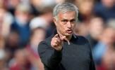 Mourinho ra chỉ thị, Tottenham nhất quyết mang 'cựu sát thủ MU' về London