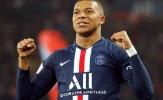 Chiêu mộ Mbappe, Real chỉ cần dâng con chiên này cho PSG