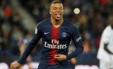 'Cống nạp' Griezmann, Dembele + 100 triệu, Barca kích nổ 'bom tấn Ligue 1'?