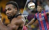 'Đô vật' Premier League nói một lời, Barca - Real như 'mở cờ trong bụng'