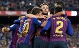 Hỏi mua 'kẻ thất sủng' Barca, Man Utd nhận lời hồi đáp rất gắt