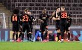 Đè bẹp LASK, 6 ngôi sao Man Utd lọt vào đội hình tiêu biểu