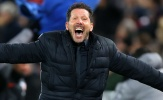 Chi 35 triệu, Atletico đếm ngày tái hợp cùng 'sát thủ Premier League'?