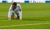 Zidane cập nhật tình hình của Hazard, fan Real thở phào
