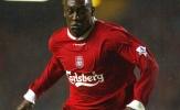 Top 20 ngôi sao ghi bàn nhiều nhất trong lịch sử Liverpool (Phần 2)