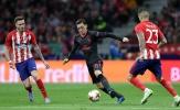 5 điều Unai Emery cần làm để thành công ở Arsenal