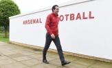'Để thành công, Emery phải mua bằng được cái tên này'