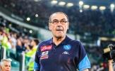 4 cầu thủ Napoli theo chân Sarri đến Chelsea