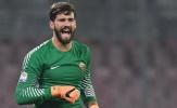 Liverpool dẫn đầu thương vụ 70 triệu euro sau biến động lớn ở Serie A