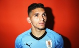 Fabregas ủng hộ Arsenal mua Lucas Torreira