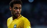 Real ra thông báo CHÍNH THỨC 'thương vụ 275 triệu bảng' với Neymar