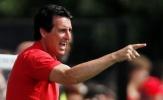 Arsenal sẽ có sao tuyển Đức miễn phí với 1 điều kiện