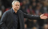 Mourinho đồng ý để Depay đến Lyon chỉ vì 1 cái tên