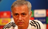 Mourinho chốt 4 mục tiêu, nhưng phải đau đầu vì Ed Woodward