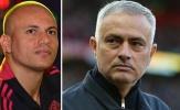 'Dùng cầu thủ này, Man Utd sẽ đánh bại Chelsea'