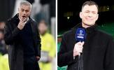 'Mua sắm thế này, ai dám tin tưởng Mourinho?'