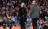 Thua Chelsea, Pep Guardiola nói lời khiến Man Utd ê chề