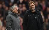 Cầu thủ Liverpool nào HLV Mourinho muốn có nhất?