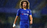 Cũng phản lưới nhà như Phil Jones, nhưng sao Chelsea được khen ngợi hết lời