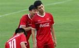 NÓNG! Chốt danh sách 4 tuyển thủ tranh giải QBV Việt Nam với Quang Hải