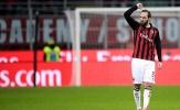 10 thương vụ tiềm năng ở Premier League: Rodriguez đến Arsenal, Higuain đến Chelsea