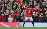 Không chi lương 170.000 bảng/tuần, Man Utd sắp mất sao lớn