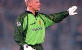 Top 10 thủ môn xuất sắc nhất mọi thời đại: Man Utd có 2 cái tên