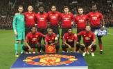 Đi tìm Cầu thủ xuất sắc nhất Man Utd mùa 2018/19