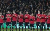4 cầu thủ nên đào thoát khỏi Old Trafford: 'Công thần' ra đi