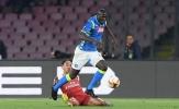 Fan Man Utd quay ngoắt 180 độ vì Koulibaly
